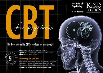 CBT-for-Psychosis-Final-Poster399x282